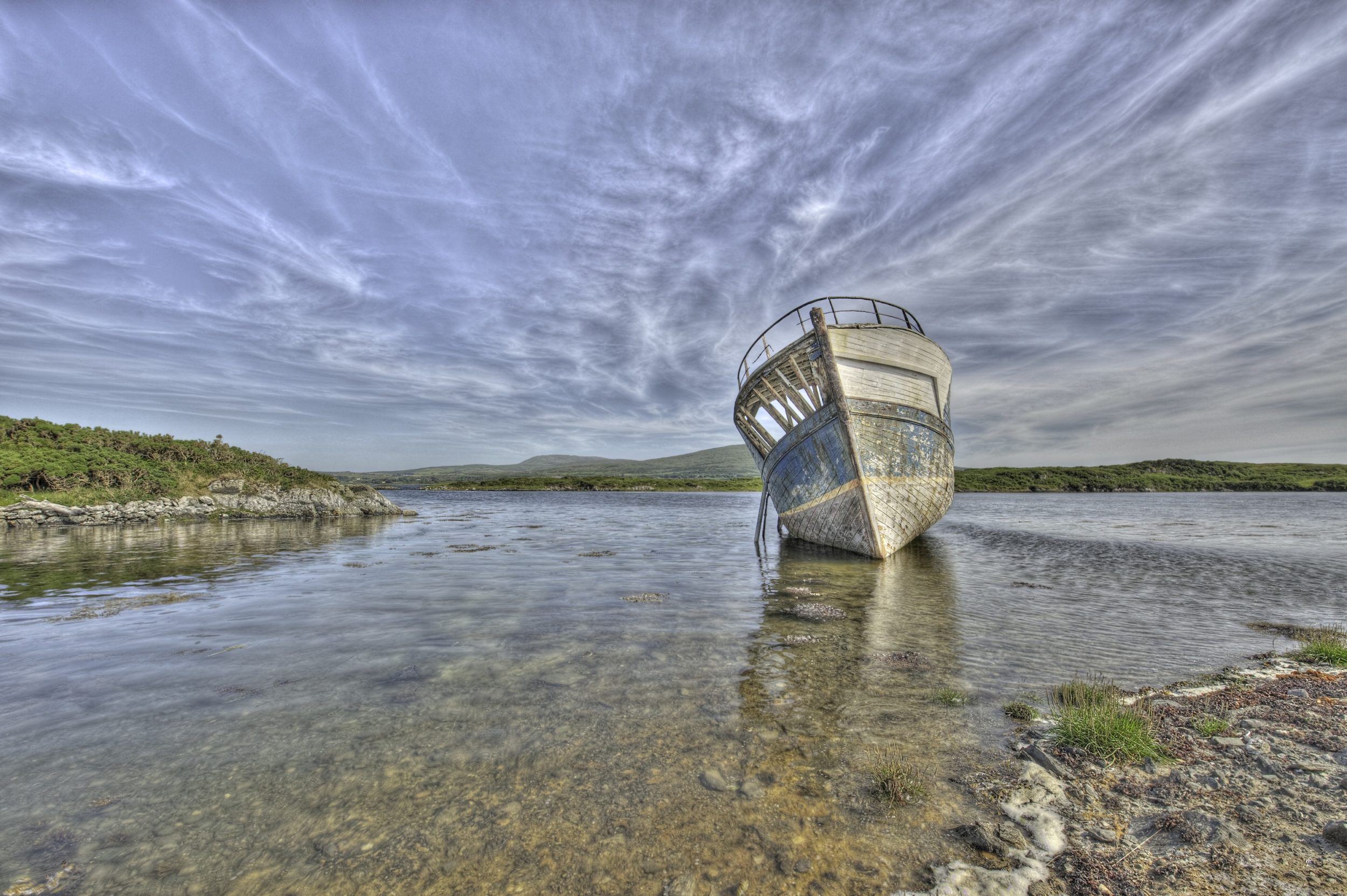 Ahakista_Shipwreck1_FINAL