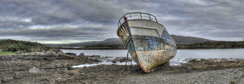 Ahakista_Shipwreck_Panorama_MASTER