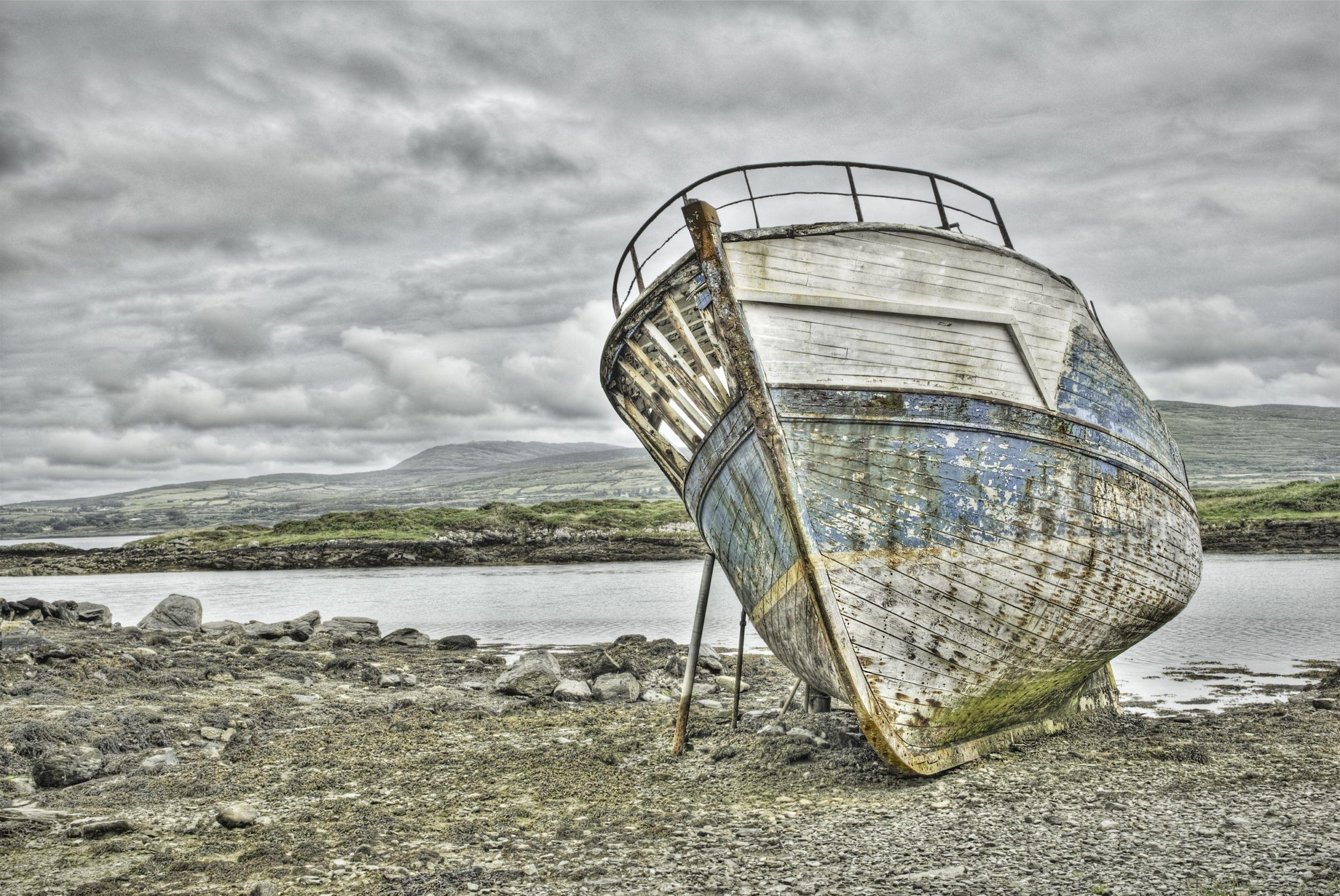 Ahakista_boatwreck19_MASTER