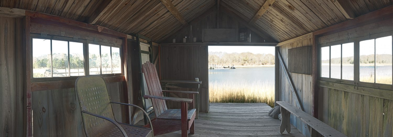 Albright_Boathouse_PANORAMA1