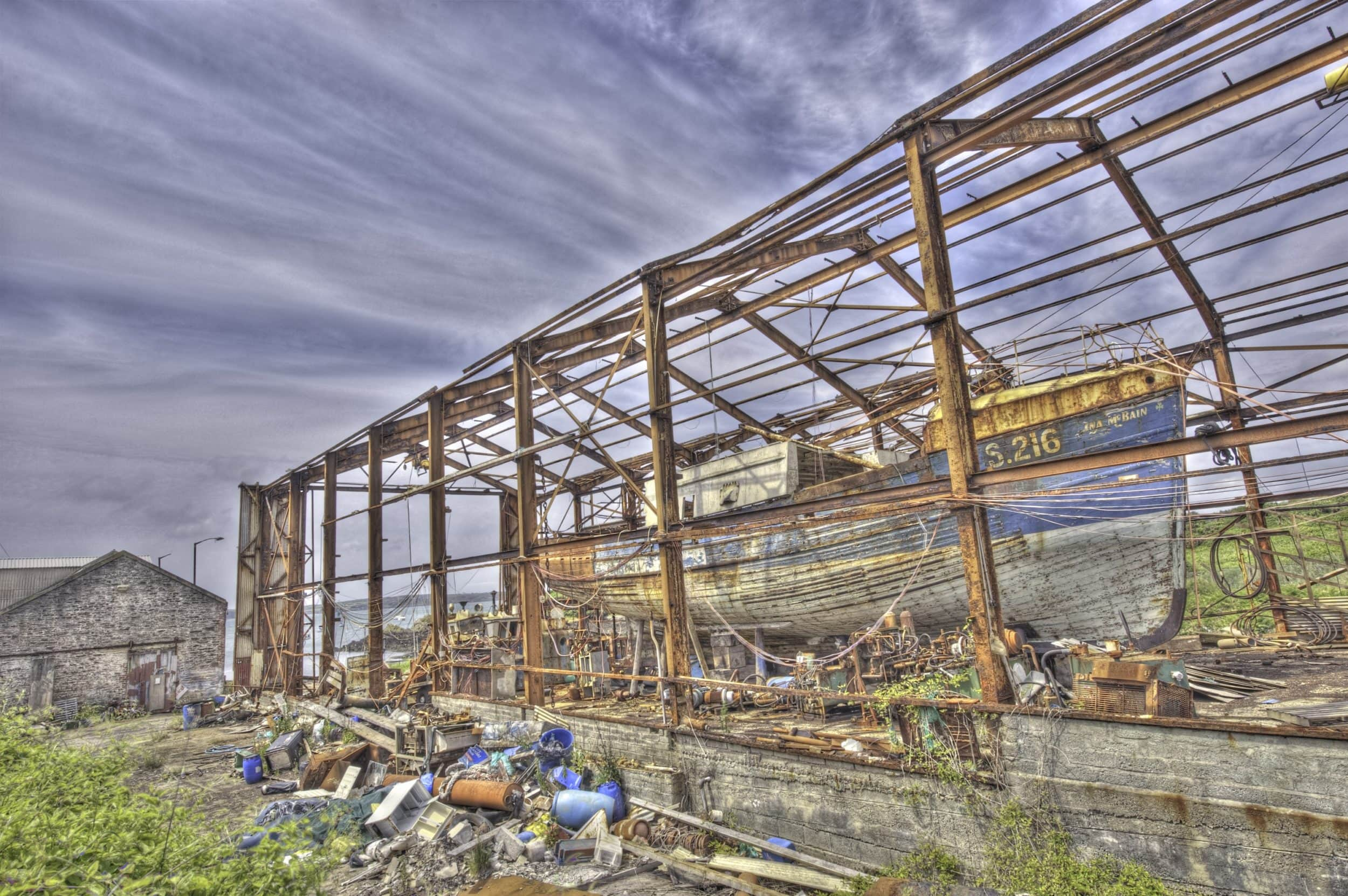 Baltimore_Shipyard8_tonemapped-Edit