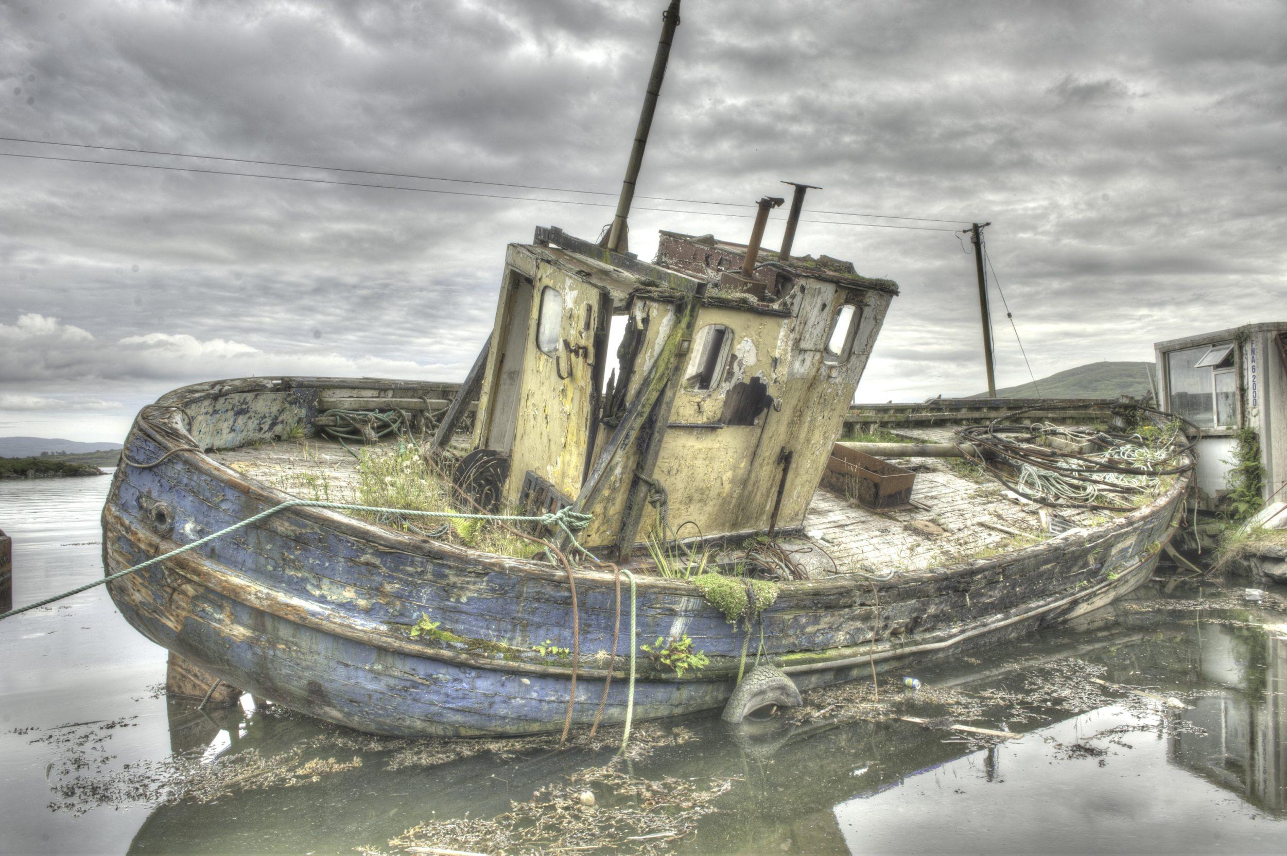 Castletownbere_boatwreck4