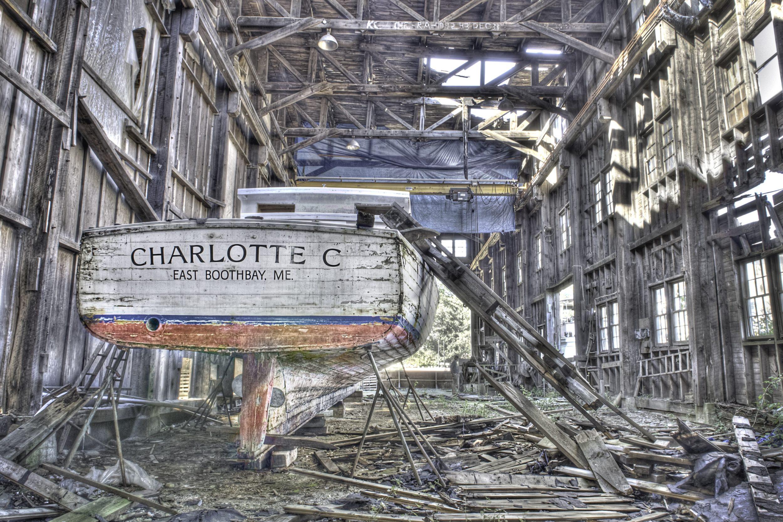 Charlotte_C7a_10X15_FINAL_PRINT