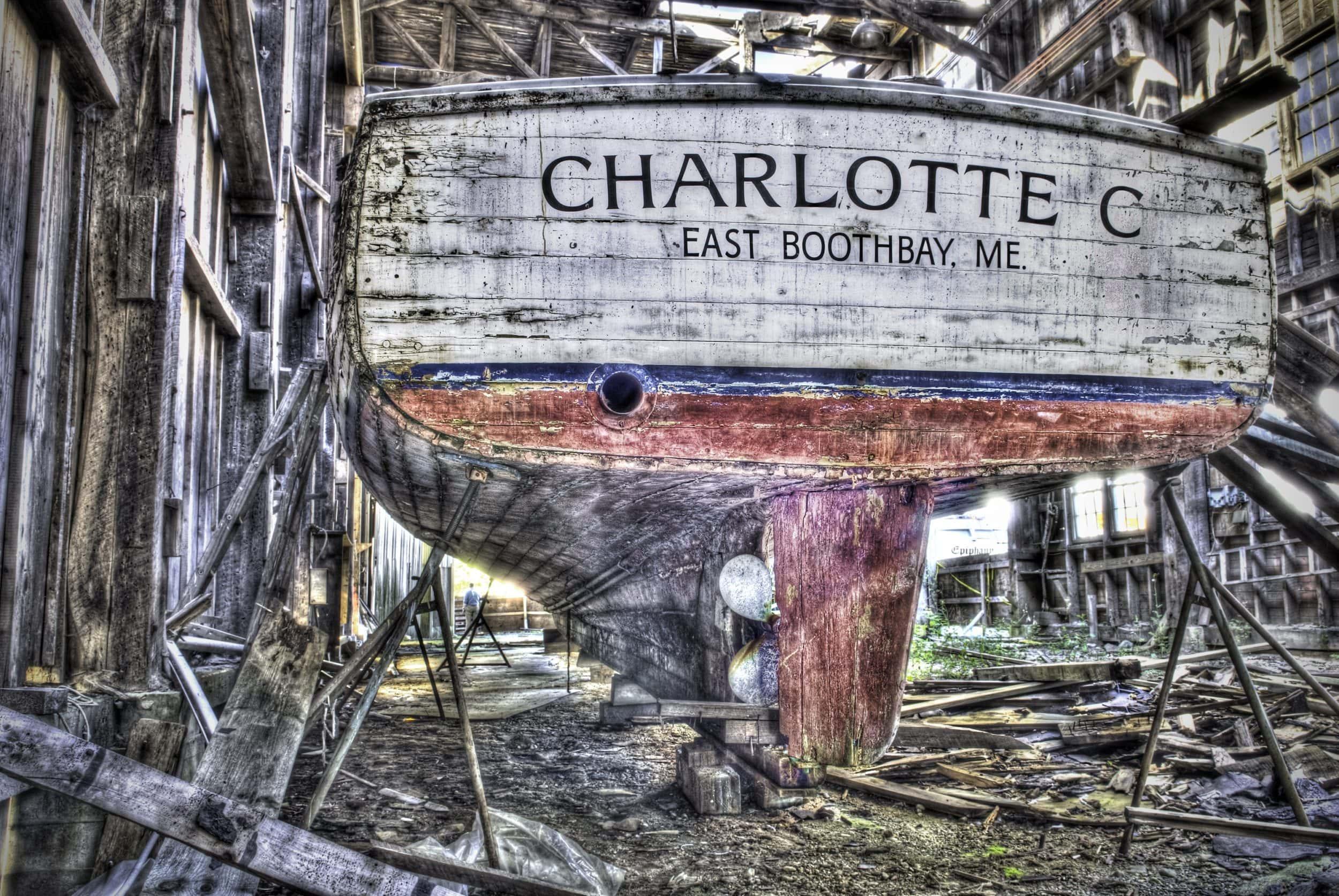 Charlotte_C8_FINAL