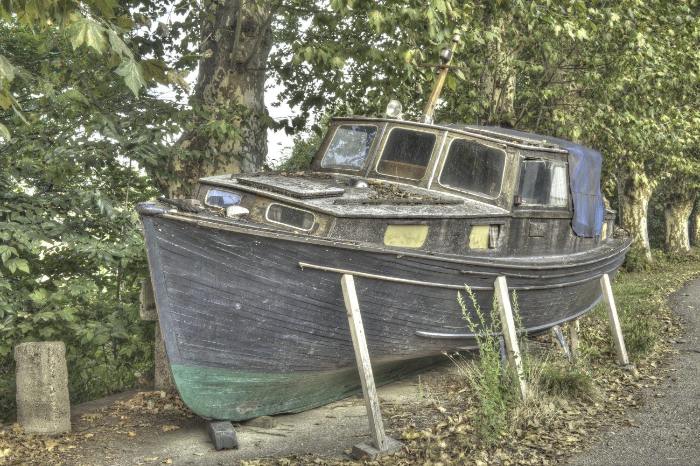 Garrone_boat1