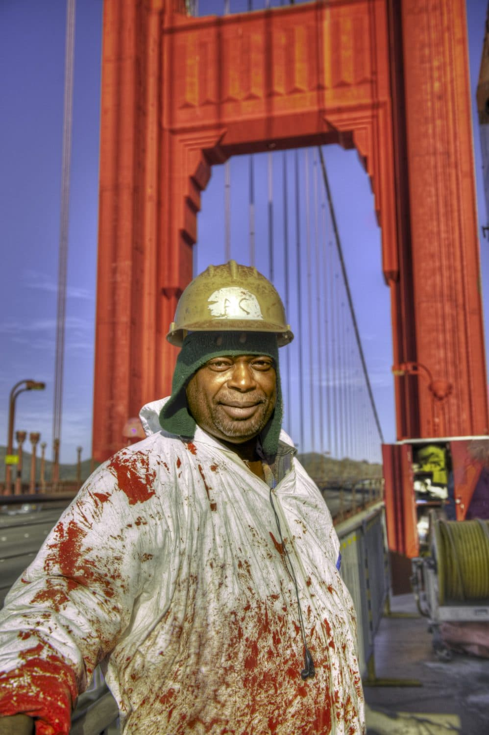 Golden_Gate_Bridge_Gus_portrait_MASTER