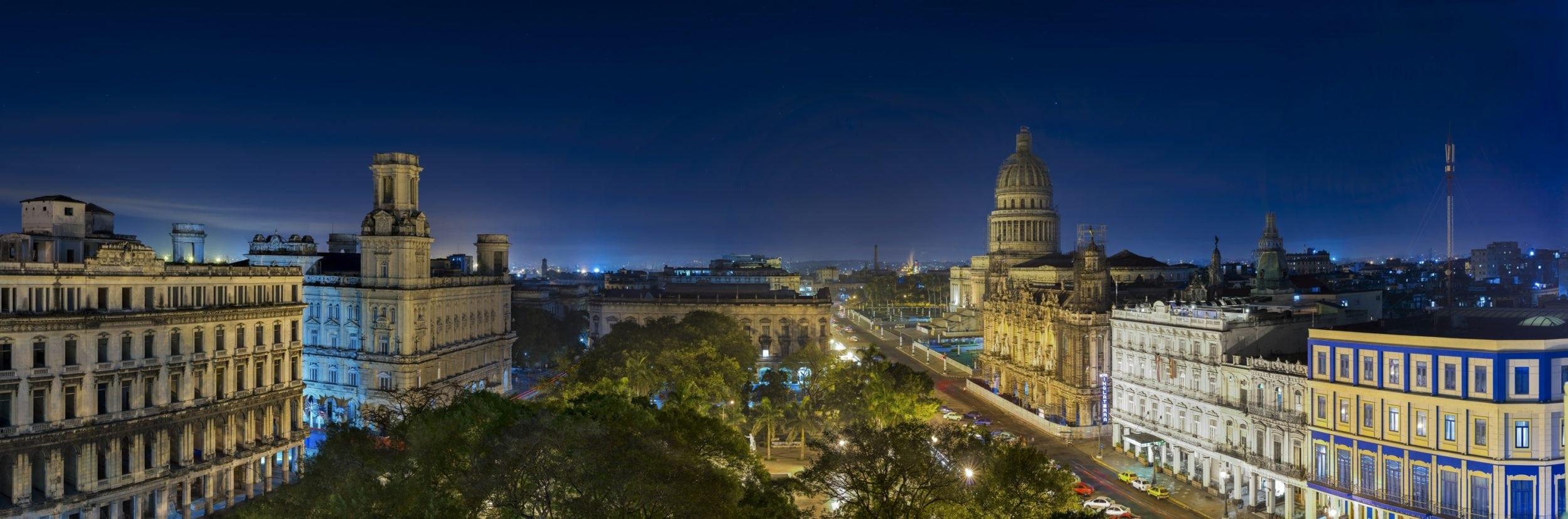 Havana_Night_Panorama_MASTER_DSC2302