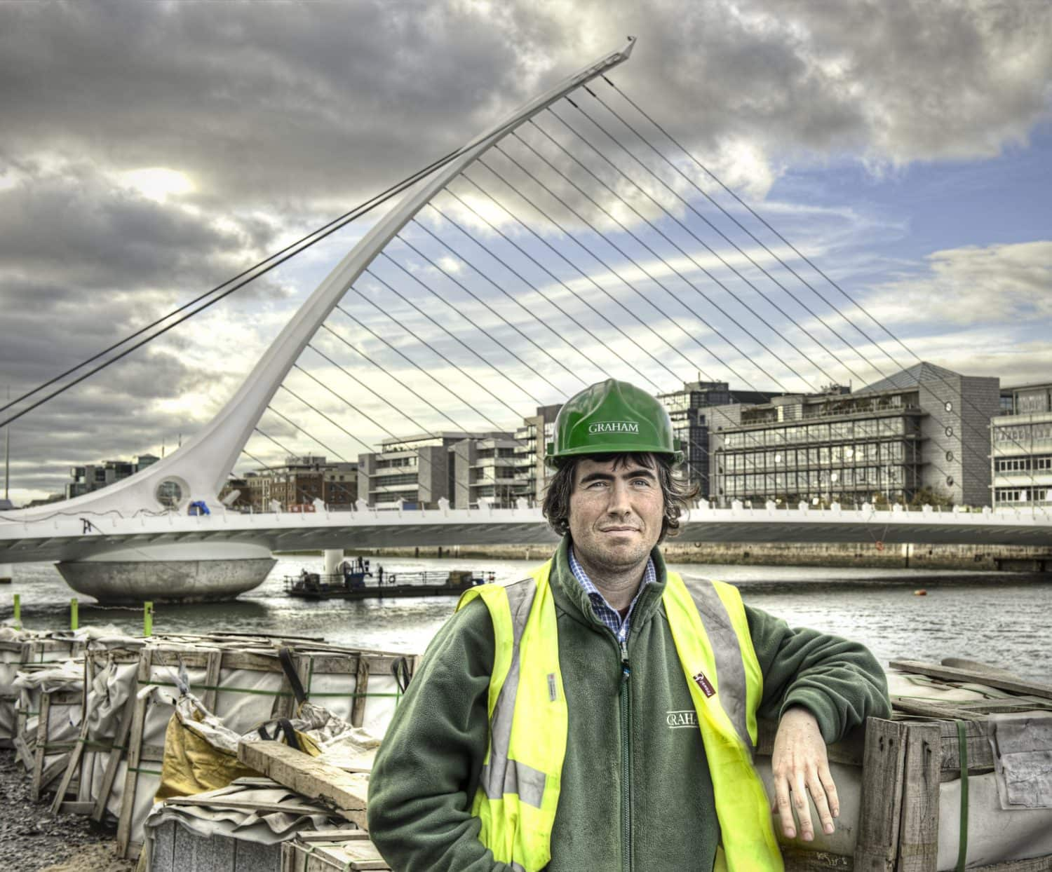 John_Rainey_and_Beckett_Bridge.MASTER