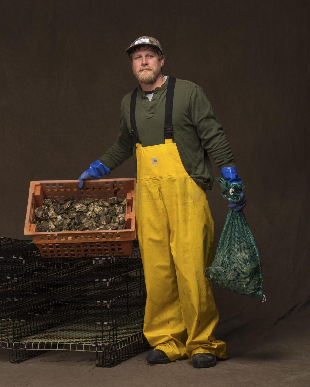 Oyster Farmer Portrais-630_MASTER